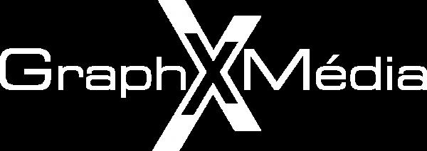 Graph X Media